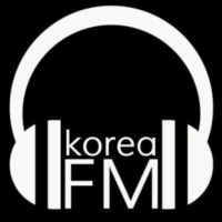 Logo of radio station Korea FM 1 - Talk Radio & News
