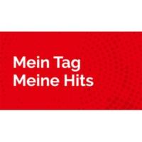 Logo de la radio BB RADIO - Mein Tag. Meine Hits.