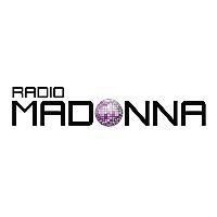 Logo de la radio Radio Madonna