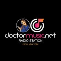 Logo de la radio DOCTOR MUSIC