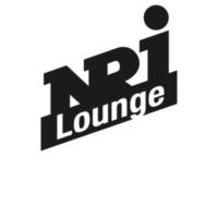 Logo of radio station ENERGY Lounge
