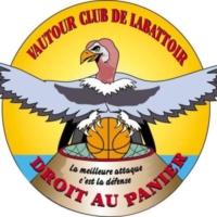 Logo of radio station HABARYZAVAUTOUR