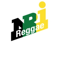 Logo of radio station NRJ Reggae