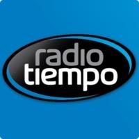 Logo of radio station Radio Tiempo 88.5 FM