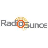 Logo of radio station Radio Sunce