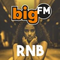 Logo de la radio bigFM - RnB