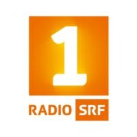 Logo of radio station SRF 1 Ostschweiz