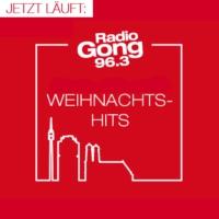 Logo de la radio Radio Gong 96.3 München - Weihnachts-Hits