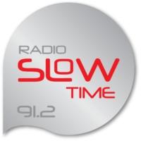 Logo de la radio Radio Slow Time