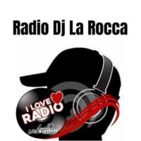 Logo de la radio radiodjlarocca