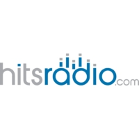 Logo of radio station Hitsradio - Classic Country