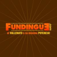 Logo de la radio Fundingue