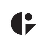 Logo of radio station Gig Club Radio