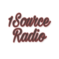 Logo of radio station 1Source Radio