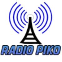Logo of radio station Radio Piko