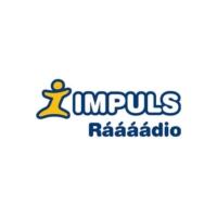 Logo de la radio Rádio Impuls