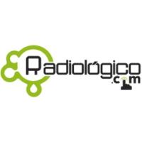 Logo de la radio XHTIX Radio Logico