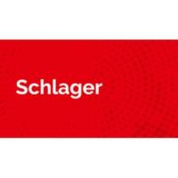 Logo of radio station BB RADIO - Schlager
