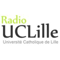 Logo de la radio Radio UCLille