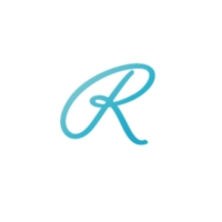 Logo of radio station Ribe Agency 1