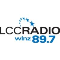 Logo de la radio LCC Radio 89.7 FM WLNZ
