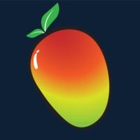Logo de la radio MANGORADIO