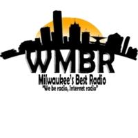 Logo de la radio WMBR-MKE