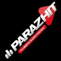 Logo de la radio Parazhit