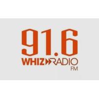Logo of radio station 海口音乐广播 FM91.6