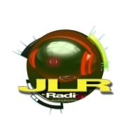 Logo de la radio JLR Radio