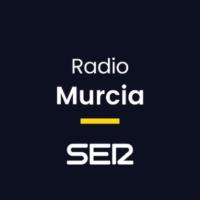 Logo de la radio Radio Murcia