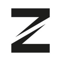 Logo of radio station Rádio Z