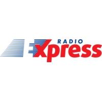 Logo de la radio Radio Express