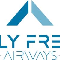 Logo of radio station Radio FLY Web