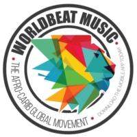Logo of radio station Worldbeat Radio