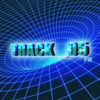 Logo de la radio Track_05 FM