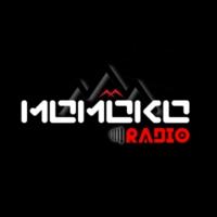 Logo de la radio Momoko Radio