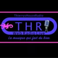 Logo de la radio Thierry's House Radio