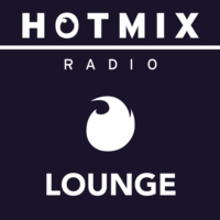 Logo de la radio Hotmixradio Lounge