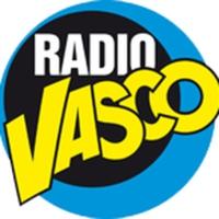 Logo de la radio Radio Vasco