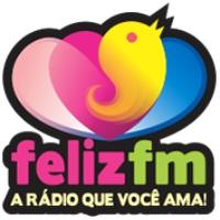 Logo of radio station Radio Vida FM 96.5