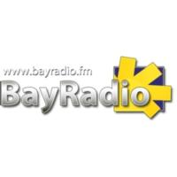 Logo of radio station Bay Radio