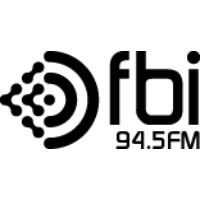 Logo de la radio FBi Radio
