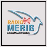 Logo of radio station Radio MERIB
