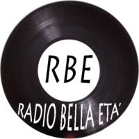 Logo de la radio Radio Bella Età