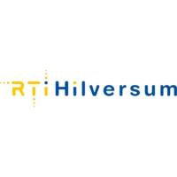 Logo de la radio RTI Hilversum