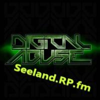 Logo de la radio Seeland.RP.fm