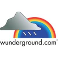 Logo de la radio NOAA Weather Radio - Wunder Radio