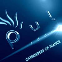 Logo de la radio Digital Impulse - Pulsar Recordings