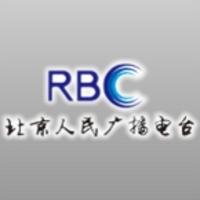 Logo de la radio 北京戏曲曲艺 - Beijing Chinese Opera